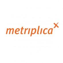 metriplica_md