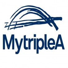 mytriplea_md