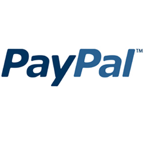 paypal-logo_md