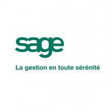 sage_md