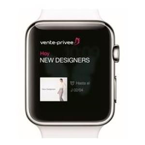 vente-privee-apple-watch