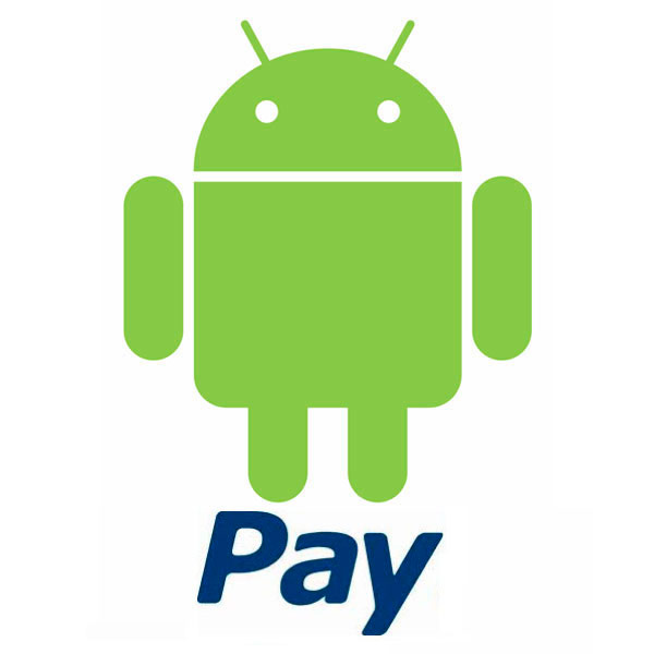 AndroidPay_md