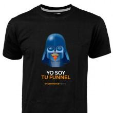 Camiseta-Concurso