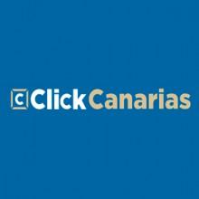 Click-Canarias-logo