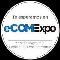 EcomExpo cuadrado