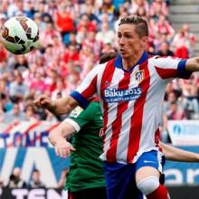 Fernando-Torres_sm