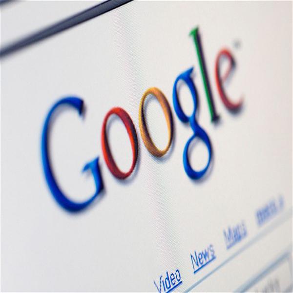 Google_md