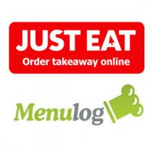 Just-Eat-Menulog