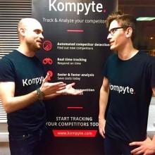 Kompyte-fundadores_md