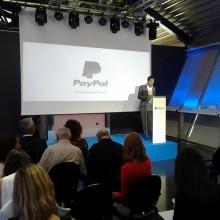 PayPal-10-aniversario