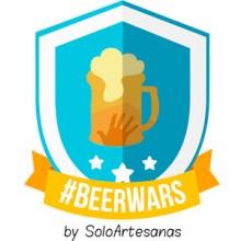 SoloArtesanas-logo