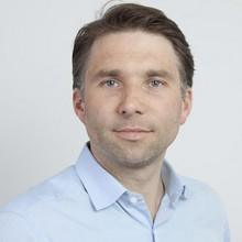 Trustly-Andreas-Bernström