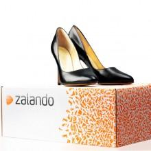 Zalando-zapatos_md