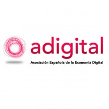 adigital_md