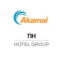 akamai-nhgroup_md