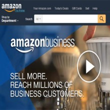 amazon-business_md