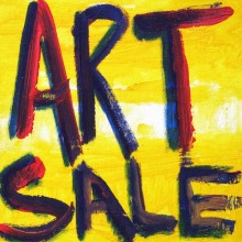 art-sale-painting_md