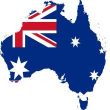 bandera-australia_md