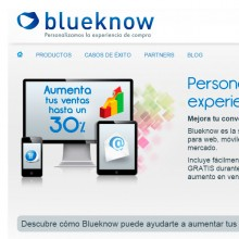 blueknow_md
