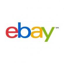 ebay_md
