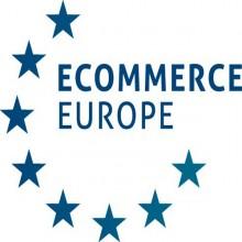 ecommerce-europe_md