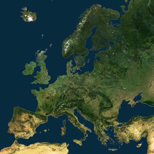 europa_md