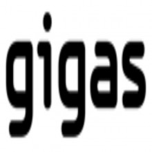 gigas_md