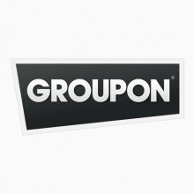groupon_md