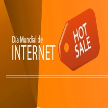 hot-sale_md