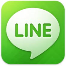 line_md