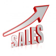 sales_md