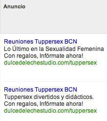 tupersex