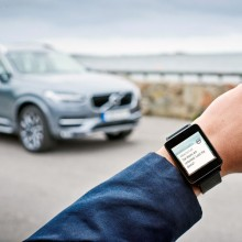 volvoapp_md