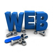 web_md
