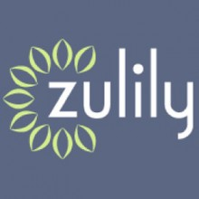 zulily_md
