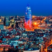 Barcelona-night_sm