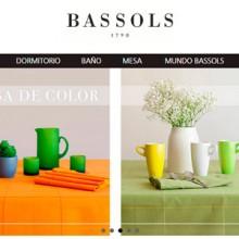 Bassols-web_sm