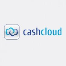 Cashcloud_sm