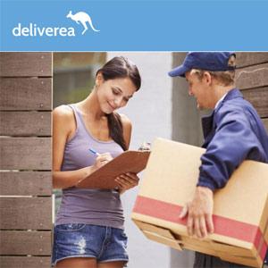 Deliverea-web_sm