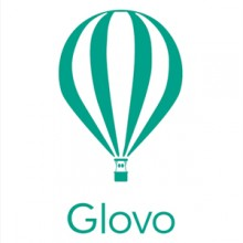 Glovo_md