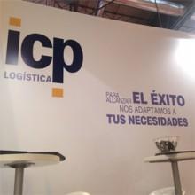 ICP-stand_sm