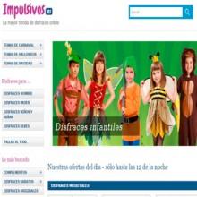 Impulsivos-web