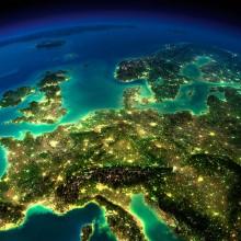 Mapa-Europa-3d_md
