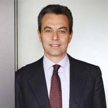 MasterCard Carlo Enrico_sm