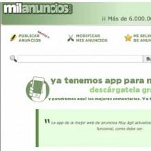 MilAnuncios app_sm