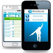 Rumbo-nueva-app