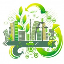 Smartcities_sm