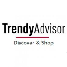 TrendyAdvisor-logo