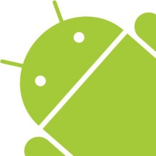 android_md