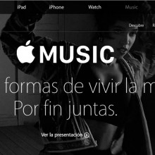 applemusic_md
